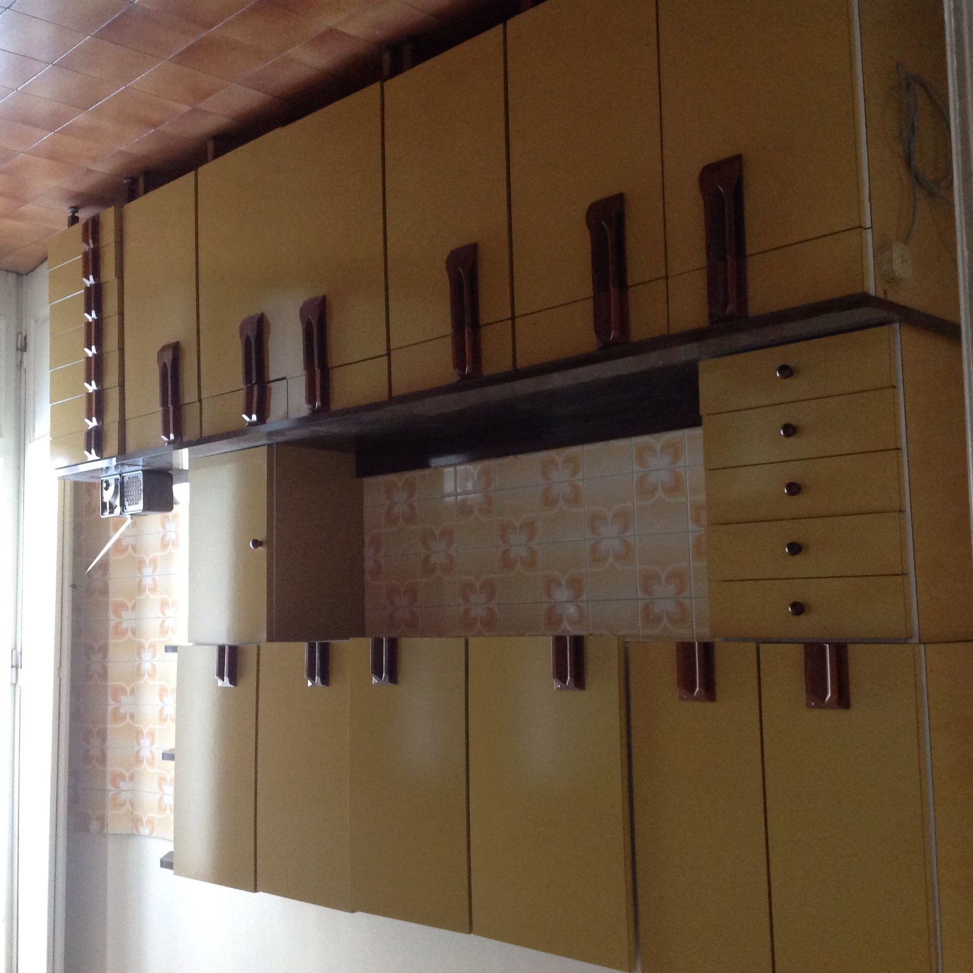 Regalo mobili cucina for Regalo mobili gratis