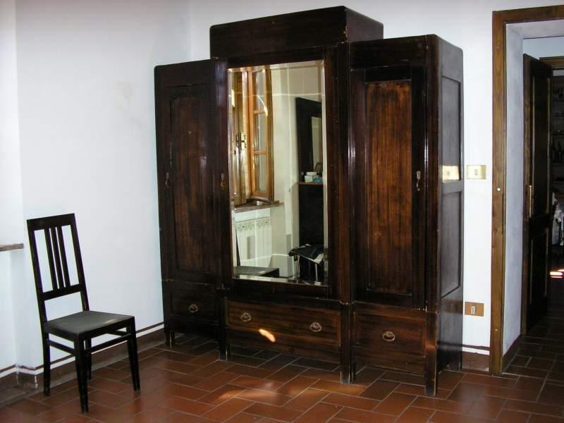 Arredamento Anni 20 : Camera da letto stile anni joodsecomponisten