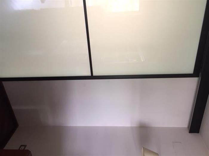 DUE PORTE SCORREVOLI RIMADESIO SIPARIUM su LaPulce.it arredamento casa,