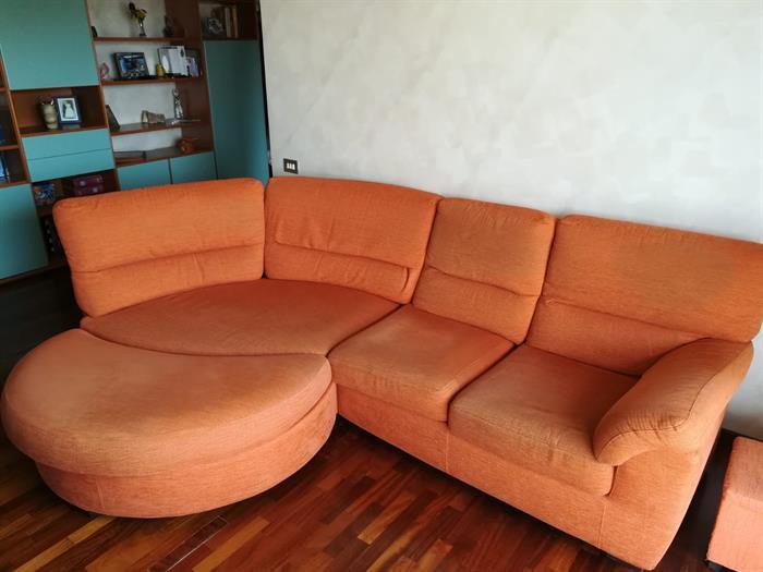 Rivestimenti Poltrone Sofa.Rivestimento Divano Poltrone E Sofa