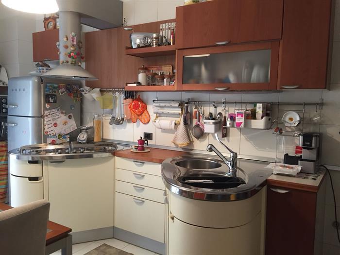 CUCINA AIKO su LaPulce.it elettrodomestici, casalinghi e ...
