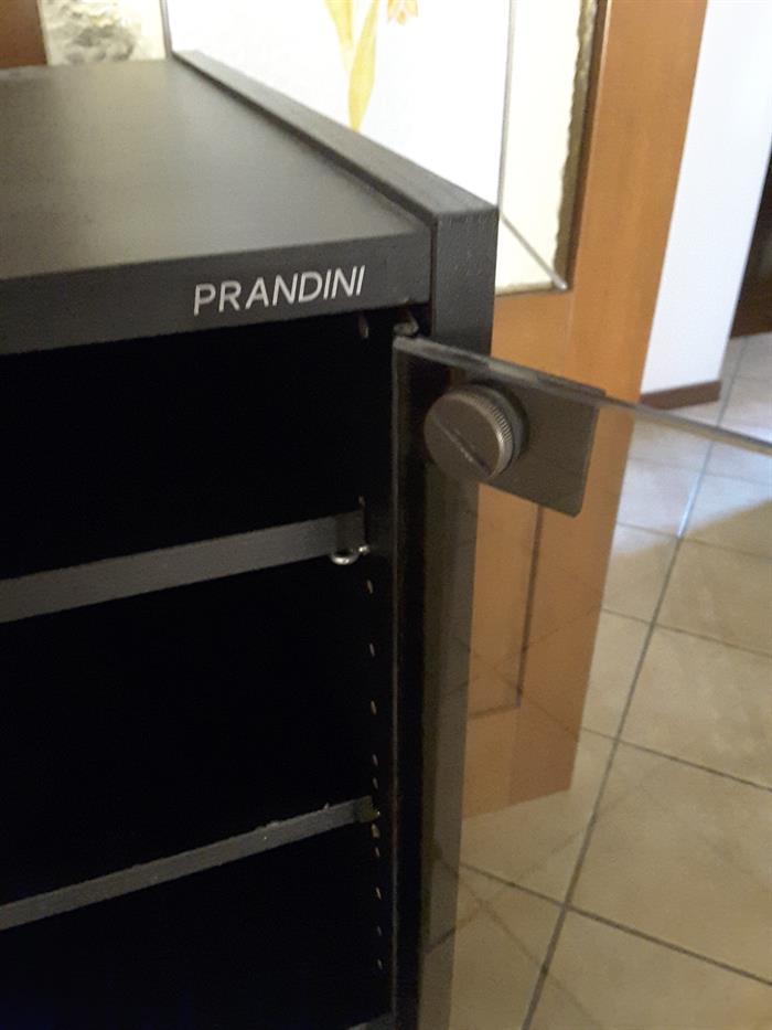 Prandini Mobili Hifi.Mobile Porta Hi Fi Su Lapulce It Audio Video