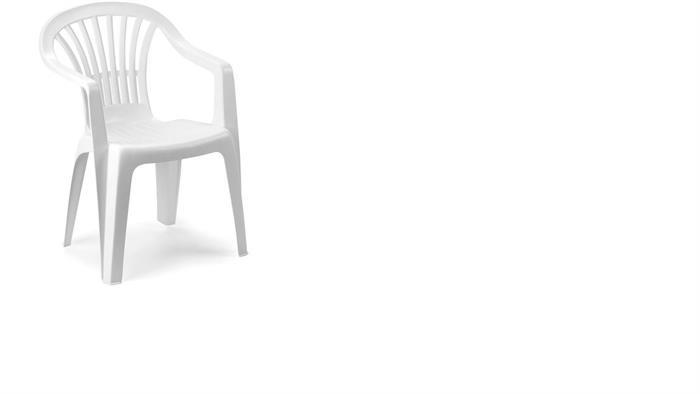 Tavoli Sedie Plastica Marca.Tavolo E Sedie In Plastica Giardino Su Lapulce It Arredamento Casa