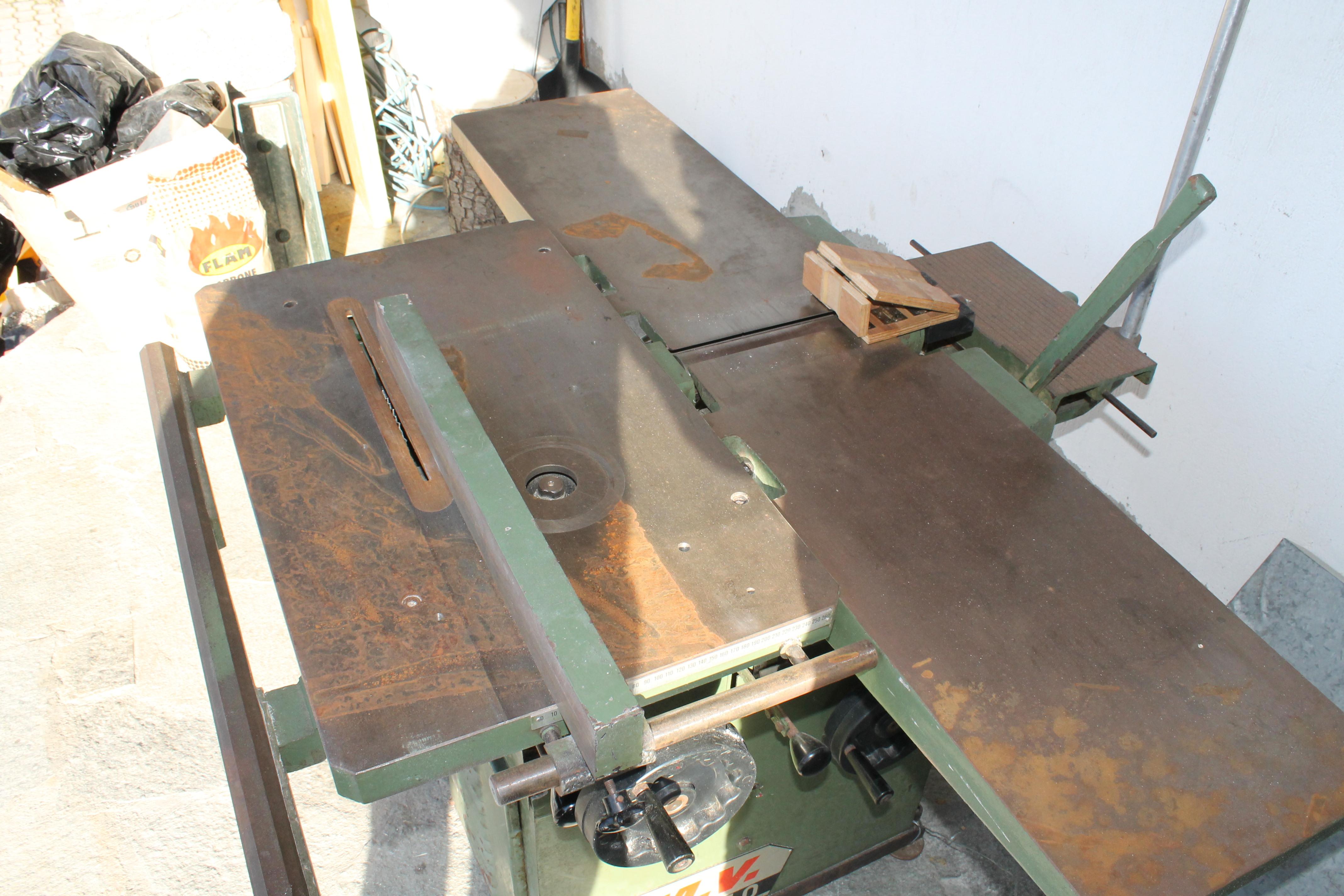 Utensili Per Lavorare Il Legno : Gli utensili del legno per misurareper misurare per