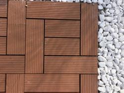 Piastrelle per esterno cm su lapulce materiali edili