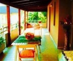 CASA ARREDATA - ALBA ADRIATICA (TE) su LaPulce.it residenziali in ...