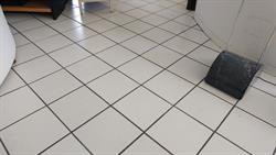 Piastrelle pavimento sottocosto su lapulce materiali edili