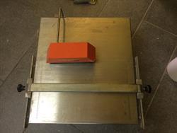 Taglia piastrelle elettrica norton su lapulce attrezzi e utensili