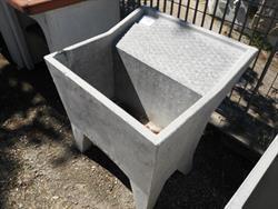 Vasca Da Lavanderia : Arredo e design arredare la lavanderia nel bagno di oggi